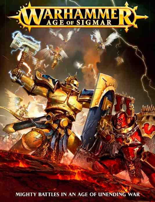 warhammer-livre-aos