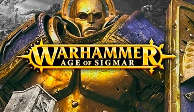 age-of-sigmar-stormclad-eternal