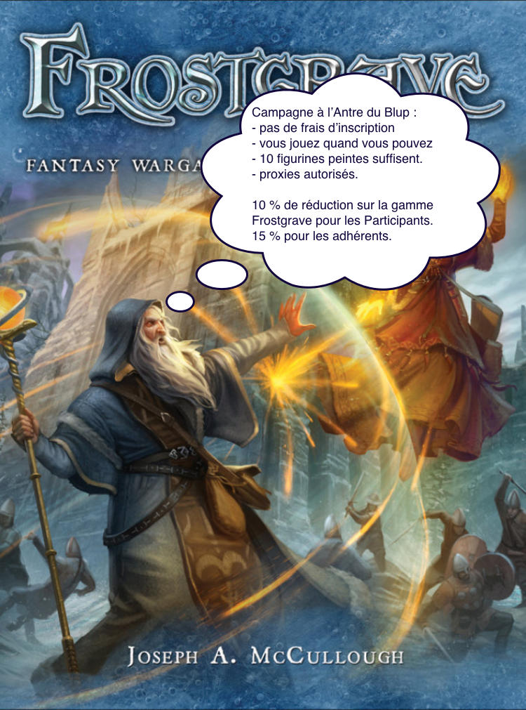 campagne-frostgrave